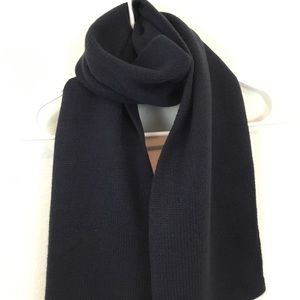 Old Navy Accessories - NWT OLD NAVY THICK WINTER SCARF
